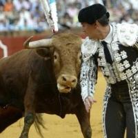 Los toreros reducirán sus honorarios 20% para evitar la supresión de las cuadrillas.