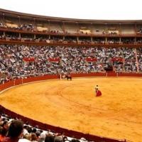 Opinión: Córdoba sin su Feria.