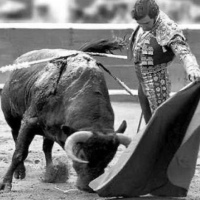¡Adiós Manolo Martínez! 38 años de una inolvidable despedida.