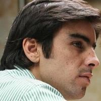 """""""Nosotros también debemos asumir nuestra parte de culpa"""": Miguel Ángel Perera."""
