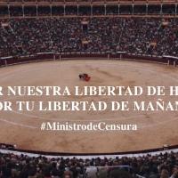"""#Madrid rechaza una propuesta de Vox para considerar los toros """"actividad económica esencial"""""""