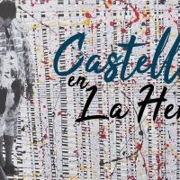 Sebastián Castella nos invita a vivir la temporada 2020 por streaming desde su finca.