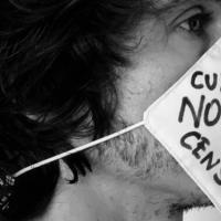 """SEBASTIÁN CASTELLA: """"La tauromaquia llevaba demasiado tiempo callada"""""""