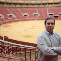 Desescalada en Córdoba: Lances de Futuro medita traer corridas desde septiembre.
