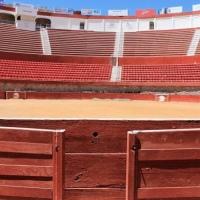 Gobierno de Zacatecas anuncia qué ante recortes presupuestales, no se apoyará con recursos económicos a las ferias.