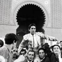 Columna Cosmopolita Por Bardo de la Taurina: Paco Camino a Cincuenta Años de la Beneficencia.
