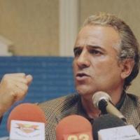"""Enrique Martín Arranz, a corazón abierto: """"Hay que arreglar esto por abajo"""""""