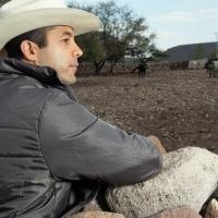 """Crisis del Coronavirus: Julián Hamdan propone """"una fiesta menos sangrienta"""""""