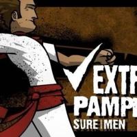 'Power Pamplona', un juego online gratuito ambientado en San Fermín.