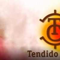 Cornada grande de RTVE a Tendido Cero.