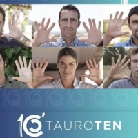 Nace la plataforma TauroTen, con contenido inédito de seis toreros.