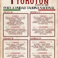 Frijoles y Birote Por Bardo de la Taurina.