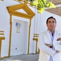 José María Garzón echa pa' lante...