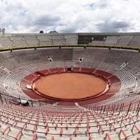 🚦Hasta alcanzar el color verde se permitirá organizar corridas de toros con público en México