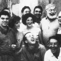 Hemingway, España y los toros, 60 años después.