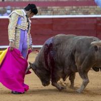 Huelva: Se volvió a respirar la brisa torera.