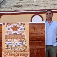 📝 15 medidas frente al Covid en el gran cartel taurino del verano en el Puerto de Santa María.