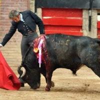 """'En un segundo tienes el triunfo o la muerte': José Antonio Ramírez """"El Capitán"""""""