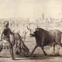 Los toros de antes Por Héctor Aguilar Camín.