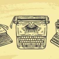 Letras del Periodismo…Acontecer Hispanoamericano  Por Bardo la Taurina.