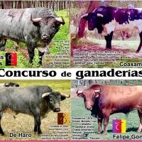 Arrancan este sábado corridas de toros sin público en Tlaxcala con Antonio de Haro como anfitrión del proyecto.