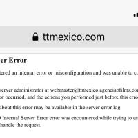 Falla transmisión de festejo taurino en Tlaxcala; así lo reportan aficionados molestos en redes.