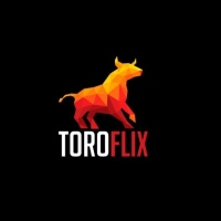 Así es Toroflix, el Netflix Taurino.