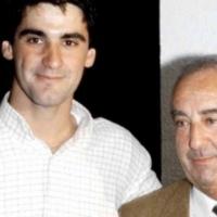 Obituario: Murió Humberto Janeiro, padre de Jesulin de Ubrique.