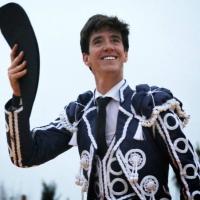 🇪🇸 Festejos: Miguel Tendero y Esaú Fernández triunfan en la corrida de toros de Villamalea.