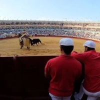 """'Lances de Futuro' alega que cumplió """"en exceso"""" las medidas sanitarias, pero la Junta de Andalucía no se lo compra y endurece sus condiciones."""