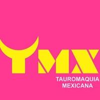 ¿Qué pensarán hacer en TMX?  El 20 de agosto se llevará acabo la votación en el Cabildo de Pachuca para aprobar prohibición de menores de edad en las corridas.