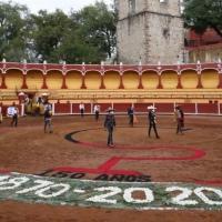 150 años de Piedras Negras en Tlaxcala: Resistencia, satisfacciones y desencantos.