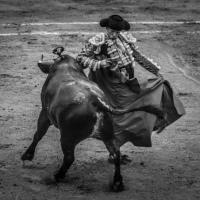Morelia no se podía quedar sin toros este 30 de septiembre.