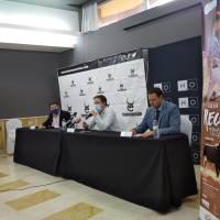 Jaén 2020: Homenaje a Ponce y mano a mano de Luque y de Justo.