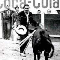 Ocho con Ocho: El Mil Faenas Por Luis Ramón Carazo.