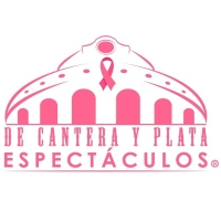 Empresa 'De Cantera y Plata' fija su postura referente  a los permisos municipales en Zacatecas.