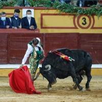 Ocho con Ocho: Triunfa la creatividad de Ferrera con Zalduendo Por Luis Ramón Carazo