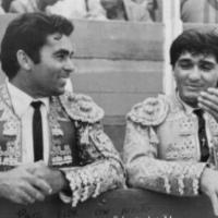 """'El Soro', sobre la muerte de Paquirri: """"No estaba centrado en la corrida de Pozoblanco."""""""