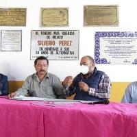 Chocan por prohibición de tauromaquia en Puebla.