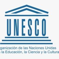 El propio Gobierno de España bloqueó la incorporación de la tauromaquia a la lista de la Unesco.