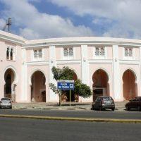 Venezuela: La Maestranza César Girón de Maracay arribó a sus 88 años.