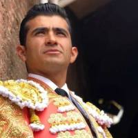 El torero José Adame se lanza contra el Ayuntamiento de Puebla.