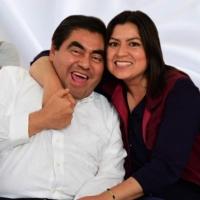 Es lo que digo yo: Secuestradores de la Tauromaquia en Puebla.