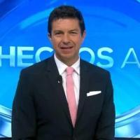 """Se deslinda Morena de aspiraciones del """"Torero"""" Juan Antonio Hernández."""