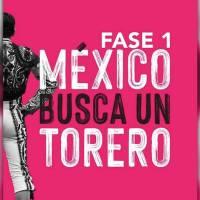 """""""México Busca un Torero"""" reiniciara actividades con un festejo nocturno en León."""