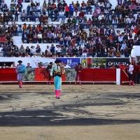 Aplazan la Feria de León 2021 y su serial taurino; iniciará entre febrero y marzo.