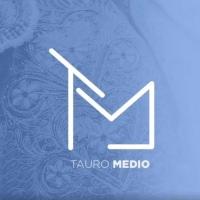 TauroMedio presenta: Capitulo 8 - México Busca un Torero.