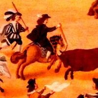 Atropello histórico prohibir las corridas de toros en Puebla: Reiba.