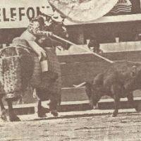 Obituarios: Ignacio Carmona y Horacio Soto.