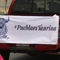 Gobernador de Puebla defiende la fiesta brava; es un valor cultural.